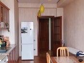 2 otaqlı yeni tikili - Yasamal r. - 96 m² (6)