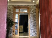 4 otaqlı ev / villa - Hökməli q. - 110 m² (8)