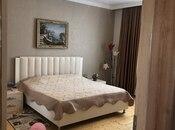 4 otaqlı ev / villa - Hökməli q. - 110 m² (6)