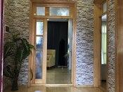 4 otaqlı ev / villa - Hökməli q. - 110 m² (7)