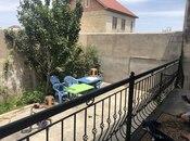 4 otaqlı ev / villa - Hökməli q. - 110 m² (13)