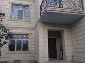 4 otaqlı ev / villa - Biləcəri q. - 220 m² (6)