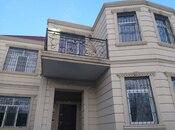 4 otaqlı ev / villa - Biləcəri q. - 220 m² (2)