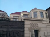 4 otaqlı ev / villa - Biləcəri q. - 220 m² (4)