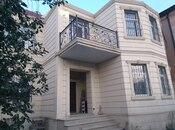 4 otaqlı ev / villa - Biləcəri q. - 220 m² (5)