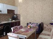 4 otaqlı ev / villa - Biləcəri q. - 220 m² (7)