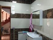 4 otaqlı ev / villa - Biləcəri q. - 220 m² (15)