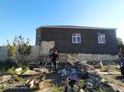 4 otaqlı ev / villa - Yeni Suraxanı q. - 125 m² (3)