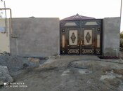 4 otaqlı ev / villa - Yeni Suraxanı q. - 125 m² (2)