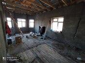 4 otaqlı ev / villa - Yeni Suraxanı q. - 125 m² (11)