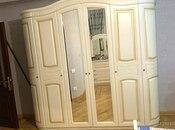 3 otaqlı yeni tikili - Nizami m. - 140 m² (6)