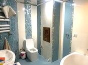 3 otaqlı yeni tikili - Nizami m. - 140 m² (9)