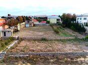Torpaq - Novxanı q. - 34 sot (20)