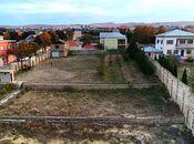 Torpaq - Novxanı q. - 34 sot (2)