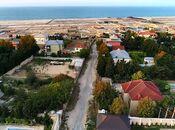 Torpaq - Novxanı q. - 34 sot (7)