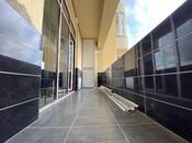 4-комн. новостройка - Наримановский  р. - 155 м² (42)