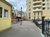 4-комн. новостройка - Наримановский  р. - 155 м² (49)