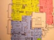 3 otaqlı yeni tikili - Xətai r. - 144 m² (9)