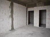 3 otaqlı yeni tikili - Xətai r. - 144 m² (5)