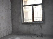 3 otaqlı yeni tikili - Xətai r. - 144 m² (6)