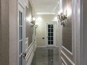3 otaqlı yeni tikili - Nəsimi r. - 141 m² (2)