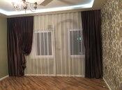 3 otaqlı yeni tikili - Nəsimi r. - 141 m² (10)
