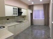 3 otaqlı yeni tikili - Nəsimi r. - 141 m² (6)