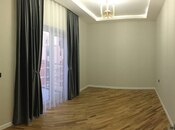3 otaqlı yeni tikili - Nəsimi r. - 141 m² (14)