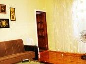 Bağ - Buzovna q. - 156 m² (30)