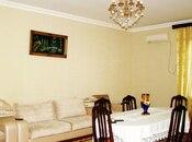 Bağ - Buzovna q. - 156 m² (25)