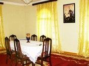 Bağ - Buzovna q. - 156 m² (32)