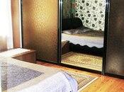 Bağ - Buzovna q. - 156 m² (36)