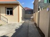 3 otaqlı ev / villa - Yeni Ramana q. - 110 m² (15)