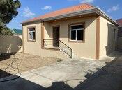 3 otaqlı ev / villa - Yeni Ramana q. - 110 m² (14)