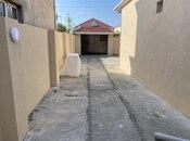 3 otaqlı ev / villa - Yeni Ramana q. - 110 m² (17)