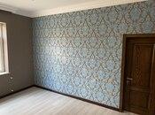 3 otaqlı ev / villa - Yeni Ramana q. - 110 m² (10)