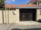 3 otaqlı ev / villa - Yeni Ramana q. - 110 m² (19)