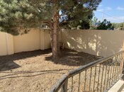 3 otaqlı ev / villa - Yeni Ramana q. - 110 m² (13)
