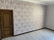 3 otaqlı ev / villa - Yeni Ramana q. - 110 m² (6)