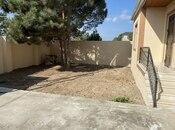 3 otaqlı ev / villa - Yeni Ramana q. - 110 m² (18)