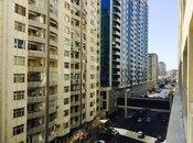 3-комн. новостройка - м. Шах Исмаил Хатаи - 125 м² (7)