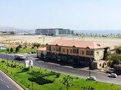 3-комн. новостройка - м. Шах Исмаил Хатаи - 125 м² (4)