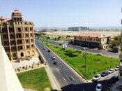 3-комн. новостройка - м. Шах Исмаил Хатаи - 125 м² (3)