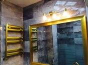 3-комн. новостройка - м. Шах Исмаил Хатаи - 125 м² (36)
