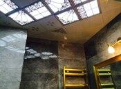 3-комн. новостройка - м. Шах Исмаил Хатаи - 125 м² (35)