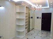 3-комн. новостройка - м. Шах Исмаил Хатаи - 125 м² (50)