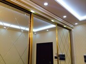 3-комн. новостройка - м. Шах Исмаил Хатаи - 125 м² (44)