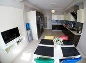 4 otaqlı yeni tikili - Nizami m. - 192 m² (23)
