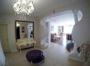 4 otaqlı yeni tikili - Nizami m. - 192 m² (14)