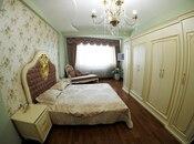 4 otaqlı yeni tikili - Nizami m. - 192 m² (27)